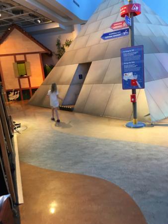 Canadian Children's Museum: photo6.jpg