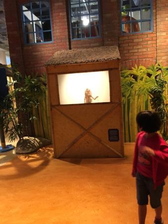 Canadian Children's Museum: photo7.jpg