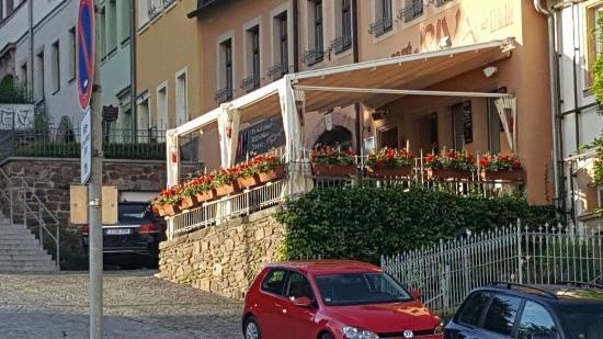 Riva Eiscafe & Bar