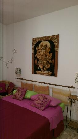 Leonardo's Rooms Locanda Nova B&B: IMAG0840_large.jpg