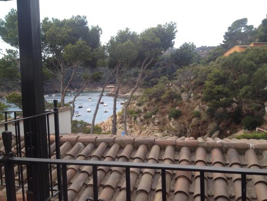 Hotel Aiguablava: photo2.jpg