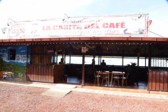 20160621 172842 bild fr n la casita del cafe - La casita del patchwork ...
