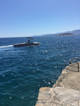 St. Nicolas Bay Resort Hotel & Villas: photo2.jpg