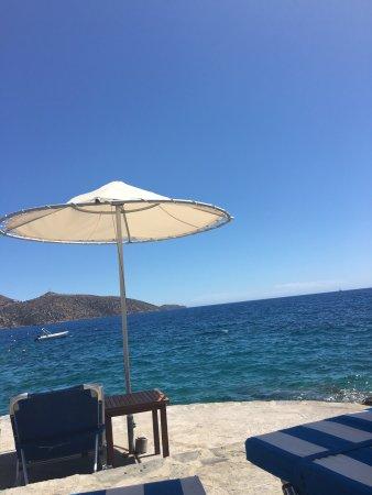 St. Nicolas Bay Resort Hotel & Villas: photo4.jpg