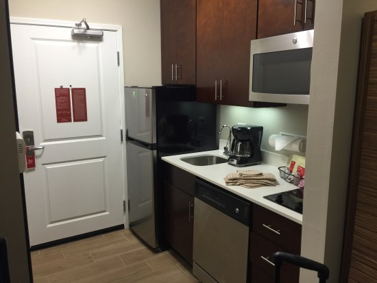 TownePlace Suites New Orleans Harvey/West Bank: photo0.jpg