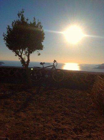 E-Bike Rent & Tours- Athens