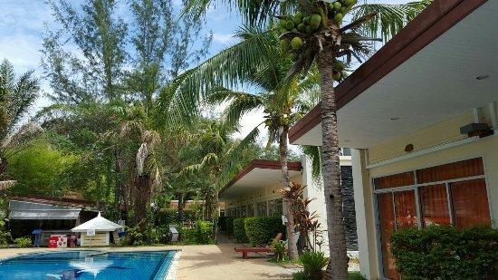 Phuket Sea Resort : IMG-20160613-WA0020_large.jpg