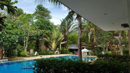 Phuket Sea Resort : IMG-20160613-WA0019_large.jpg
