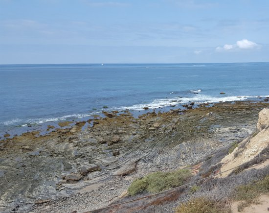 Crystal Cove Les Cottages Picture Of Crystal Cove State