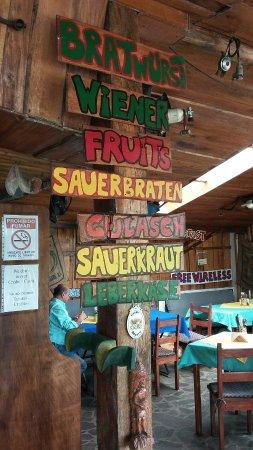 Nuevo Arenal, Kosta Rika: TA_IMG_20160613_151803_large.jpg