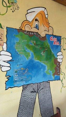 Nuevo Arenal, Kosta Rika: TA_IMG_20160613_151703_large.jpg