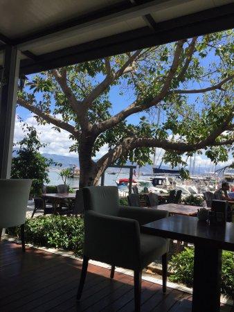 Marina Boutique Fethiye  Hotel: photo3.jpg