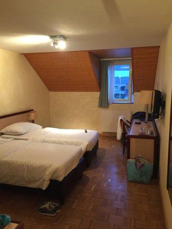 Hotel Union: photo1.jpg