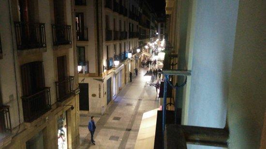 Photo of Umore Ona Bi San Sebastián - Donostia