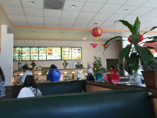 แบนนิง, แคลิฟอร์เนีย: photo2.jpg