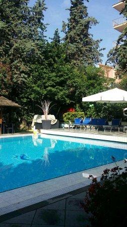 Hotel Clelia: Snapchat-5187101211543943750_large.jpg
