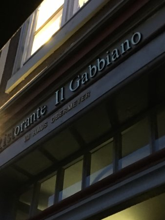 Il Gabbiano Bad Salzuflen il gabbiano da vito bad salzuflen restaurant reviews phone