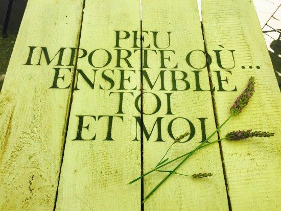 Προβηγκία, Γαλλία: photo0.jpg