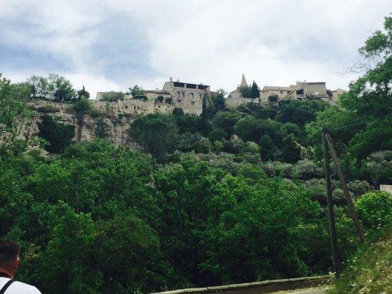 Προβηγκία, Γαλλία: photo2.jpg