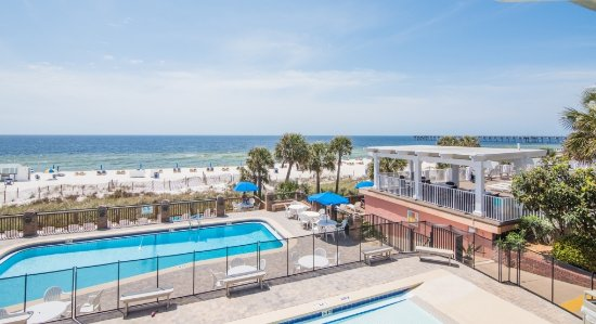 Photo of Driftwood Lodge Panama City Beach