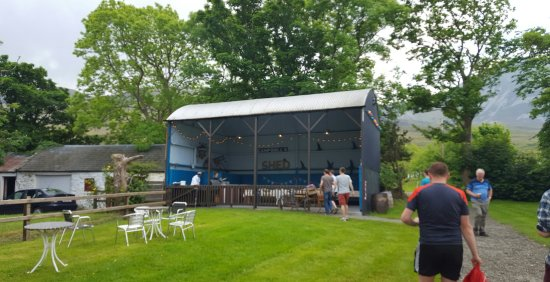 Campbell's At The Reek: 20160613_220809_large.jpg