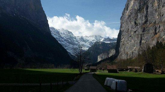 Trummelbach Falls: received_1325086684175182_large.jpg