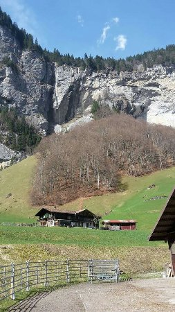 Trummelbach Falls: received_1325086727508511_large.jpg