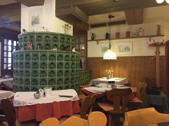Kachelofen Stuttgart weinstube kachelofen stuttgart rathaus restaurant reviews
