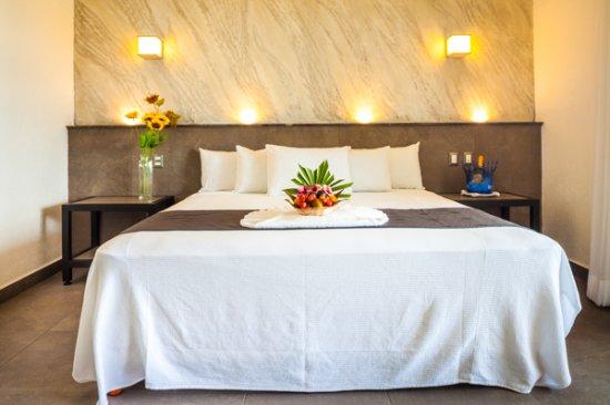 Aspira Hotel & Beach Club