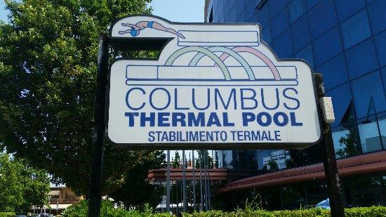 Columbus Thermal Pool : IMG-20150703-WA0016_large.jpg