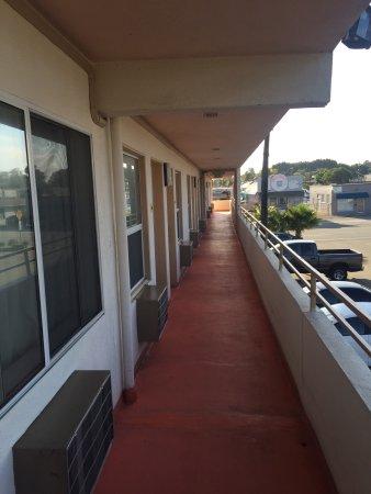 Super 8 Santa Barbara/Goleta : photo0.jpg