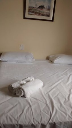Hotel Carioca Photo