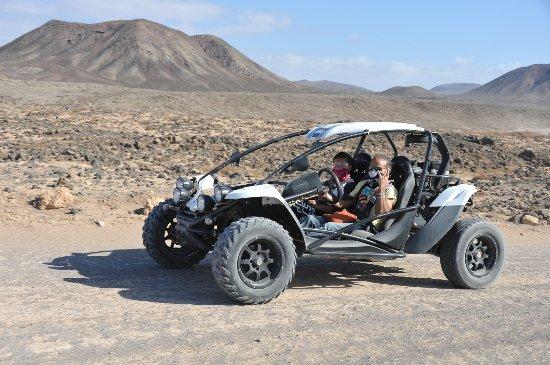 Yamaha Raptor ATV 12Volt BatteryPowered RideOn Blue