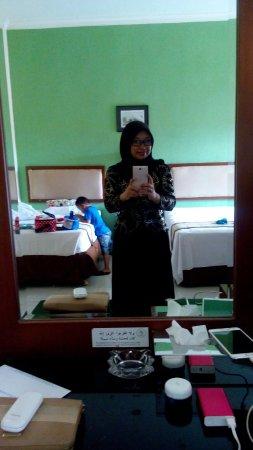 Kuala Raja Hotel: DSC_0149_large.jpg