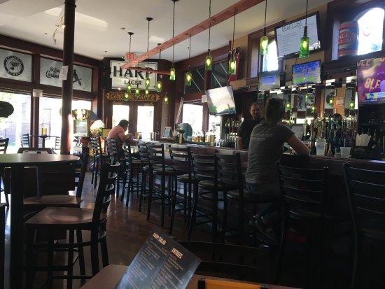 O'Shays Pub
