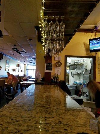 Winston's Cafe: 20160613_193428_large.jpg