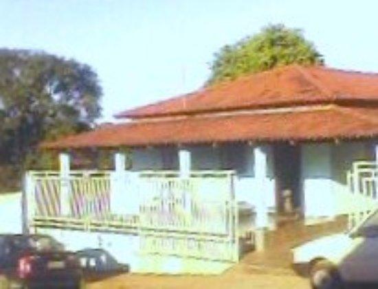 Estrela do Indaiá, MG: foto fachada - 37-35531660