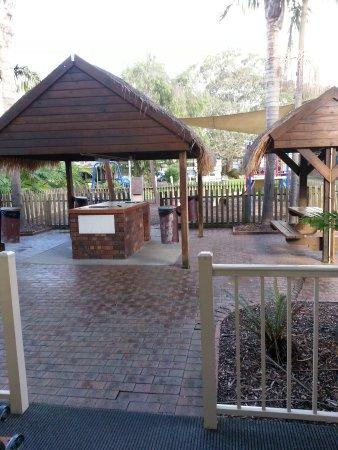 Comfort Resort Kaloha: 20160611_140312_large.jpg