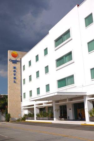 TorreBlanca Business Class Hotel