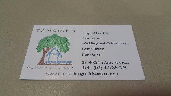 Mccabe Cres Arcadia Magnetic Island
