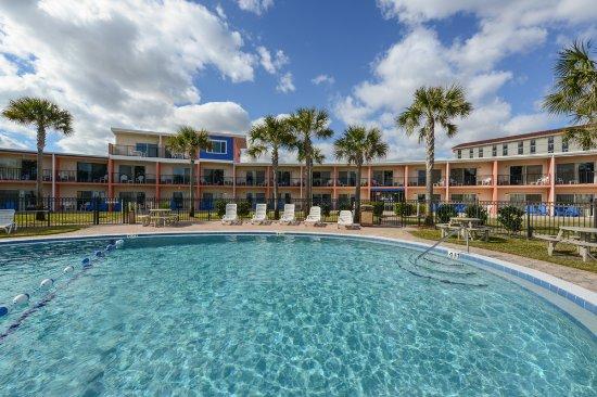 seahorse oceanfront inn prices hotel reviews neptune. Black Bedroom Furniture Sets. Home Design Ideas