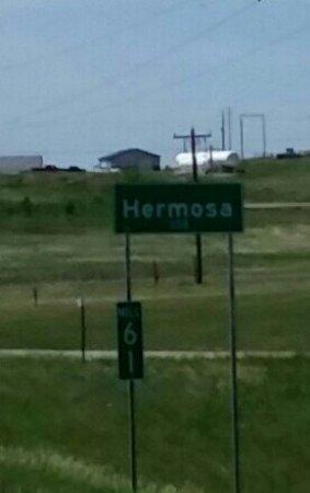 Hermosa, SD: 0608161105_HDR-1_large.jpg