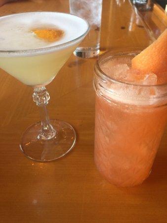 El Moro Spirits & Tavern : photo1.jpg