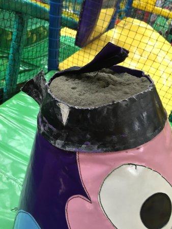 Castle Mania Indoor Adventure Play: photo1.jpg