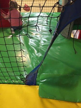 Castle Mania Indoor Adventure Play: photo2.jpg