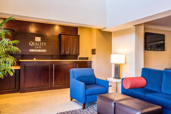 Cheap Rooms In Downey Ca