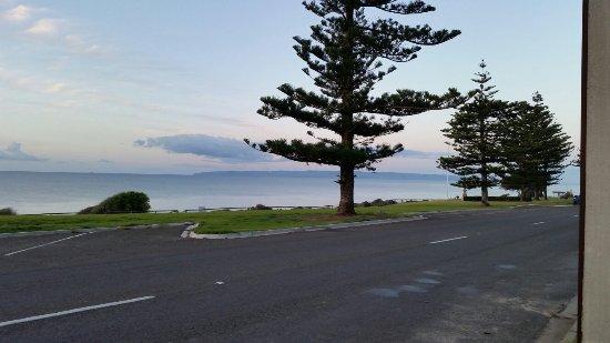 Penneshaw, Australia: 20160604_170739_large.jpg