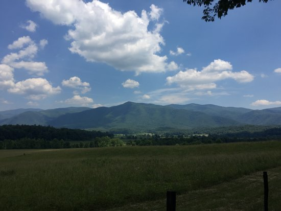 Townsend, TN: photo0.jpg