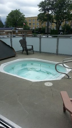 from system outdoor tubs jacuzzi theater for person hot spas tub s product