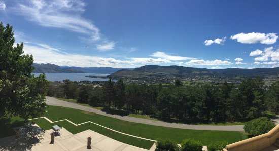 West Kelowna, Kanada: photo0.jpg